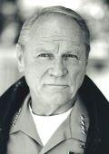 Конрад Бахманн