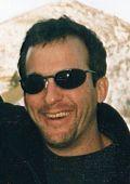 Steve Bilich