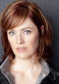 Gillian Brashear