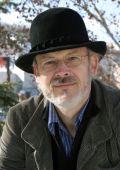 Питер Ян Брюгге