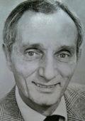 Хэрри Баджин