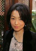 Самми Чен