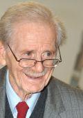 Норман Корвин