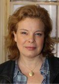 Кэтрин Кертин