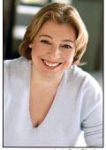 Judy Del Giudice