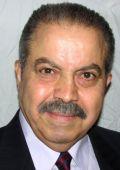 Зухар Хаддад