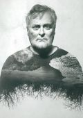 Джон Хауард