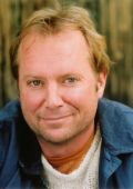 David Zyler