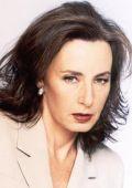 Вероника Ланхер