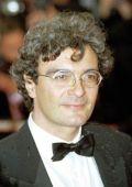 Марио Мартоне