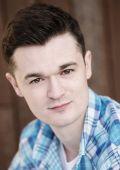 Shane Murray-Corcoran