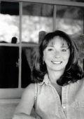 Линда Обст