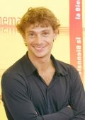 Джорджо Пазотти