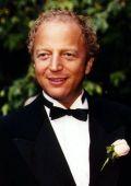 Леонард Рабиновиц