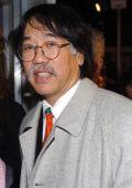 Ричард Сакаи