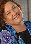 Глория Сандовал