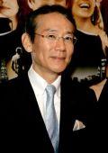 Масаюки Суо