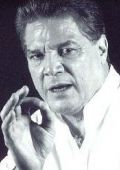 Мигель Анхель Суарес