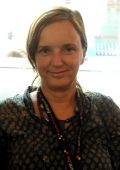 Лусиана Томази