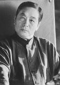 Кеннет Тсанг