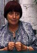 Аньес Варда