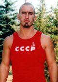 Райко Василев