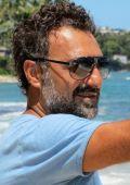 Хуан Карлос Веллидо
