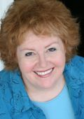 Tracy Weisert