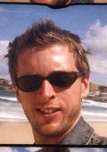 Sebastian Cluer