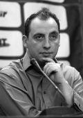 Марко Йокич