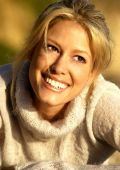 Meredith Zealy