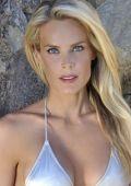Heidi Albertsen