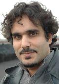 Махъяд Туси