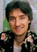 Сиркус-Шалевски