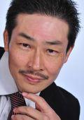 Ютака Изумихара