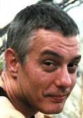 Душан Лазаревич