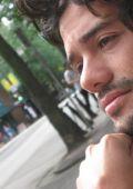 Андрес Лондоно