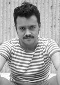 Франциско Баррейро