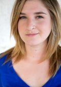 Danielle Greenup