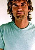 Kristof Piechocki