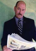 Chuck Pressler