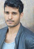Asher Deva