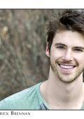 Kyle Patrick Brennan