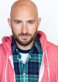 Jason Mesches