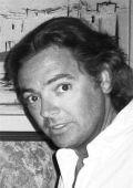 Кристиан Вулф-Ла'Мой