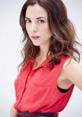 Алисия Рубио