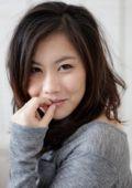 Айрин Чой