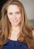 Christina Bobrowsky