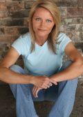 Rebecca C. Olson