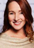Kate B. O'Brien